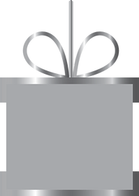 Silver_Gift_Box.png