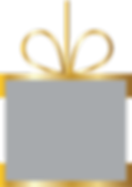 Gold_Gift_Box.png