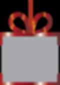 Bronze_Gift_Box.png
