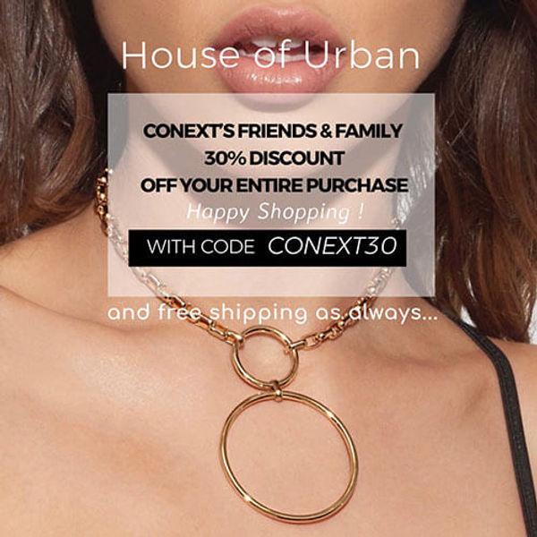 CONEXT_houseofurban.jpg