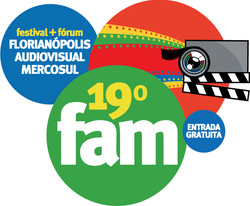 FAM2015