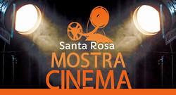 santa_rosa_cinema.jpg