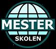 Mesterskolen_logo1.png