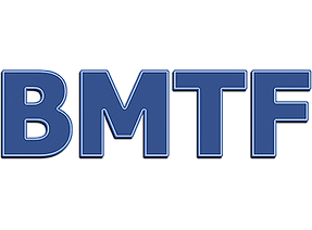 bmtf1.png