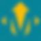 mesterskolen_logo_300.png