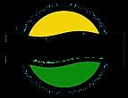 logo_4s.png