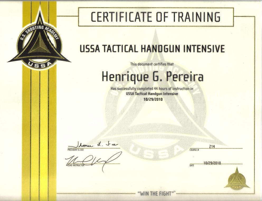 USSA_Certificate_01_214