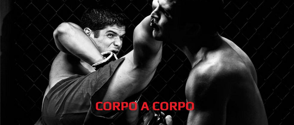 Corpo a Corpo
