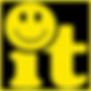 itakst_logo2.png