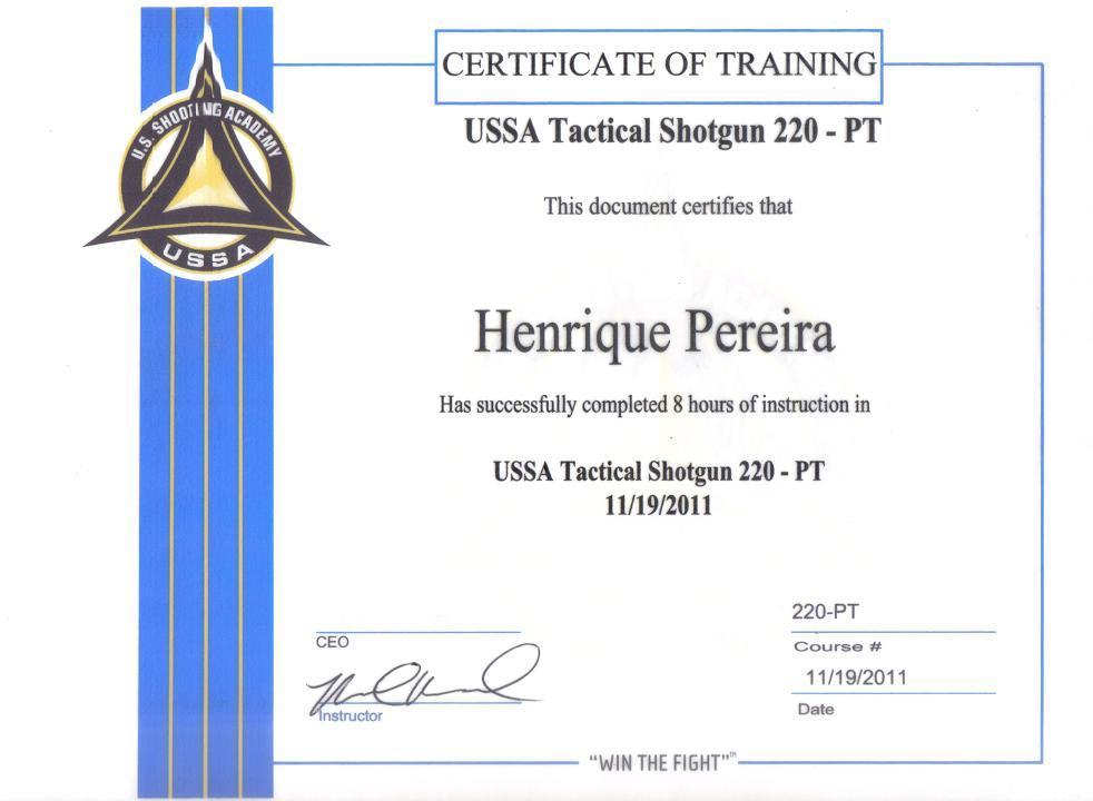 USSA_Certificate_03_220 - PT