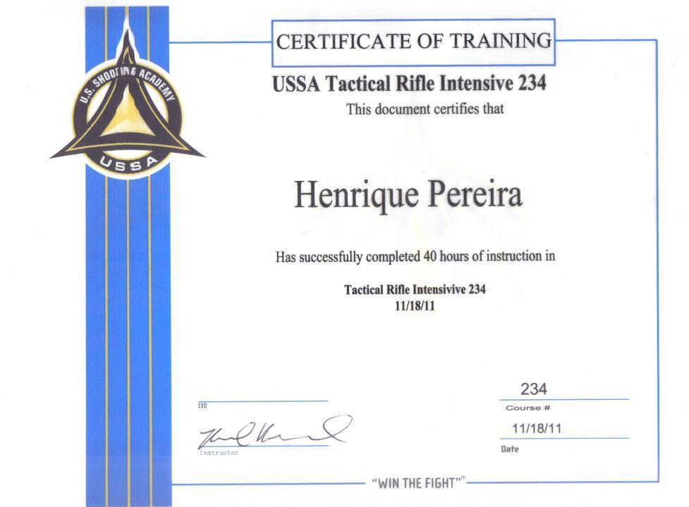 USSA_Certificate_02_234