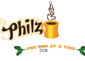 Small Batch Recruiting - Philz approach