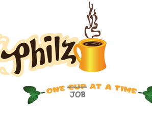 Small Batch Recruiting - Philz approach