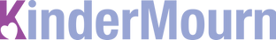 kindermourn logo clear.png