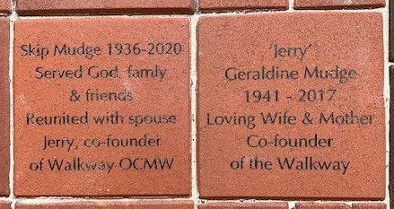Jerry & Skip Brick.jpg