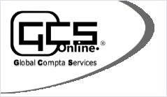 Espace client Global Compta Services