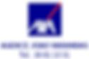 Partenaires Global Compta Services