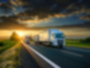 truck-appreciation-week_edited.jpg