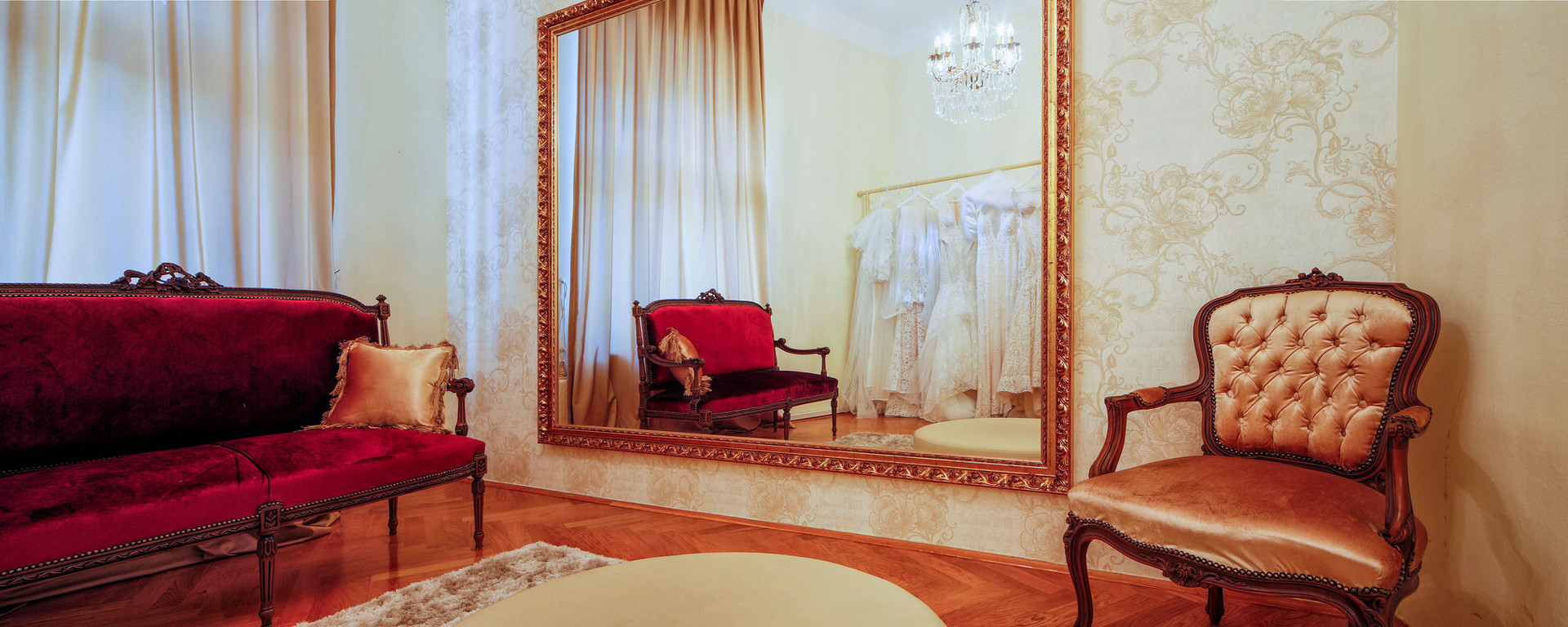 salon_foto11.jpg