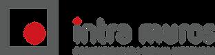 INTRA MUROS_logo.png
