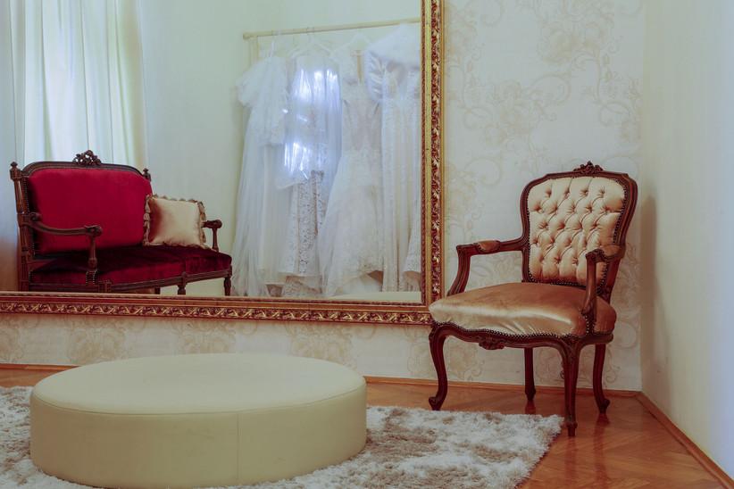 salon_foto12.jpg