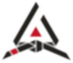 Bermuda Logo Dark Background 1 (Just Log