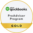 Quickbook ProAdvisor Gold Badge.png