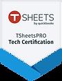 TSheet Tech Certification.png