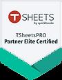 TSheets Elite Certification.png