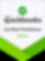 Quickbooks Online Certification.png