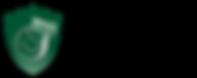 The Springer Company Logo