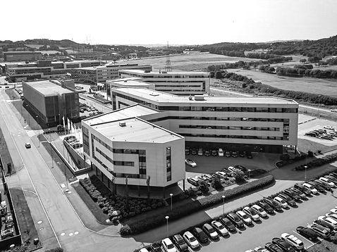 Sense Personell Stavanger kontor.jpg