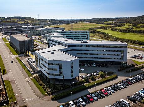 Sense Personell Stavanger kontor2.jpg