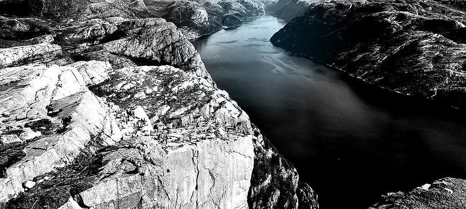 lysefjord.jpg