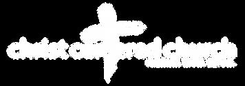 c3 logo white.fw.png