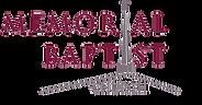 MBC logo c.png