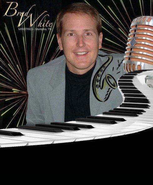 Brad-_excellent_backgroundN_1261618293.j