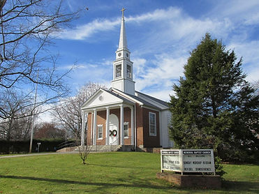 Memorial_Baptist_Church_North_Seekonk_MA