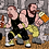 Thumbnail: Beer City Bruiser Buddy
