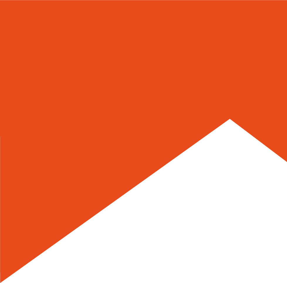 橘色-色塊.png
