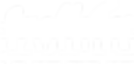 smallpiece-catering-logo-lynds-white_1.p