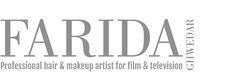 logo-485px.png