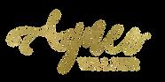 Agnes final main logo.png