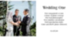 Wedding Packages 1(4).jpg