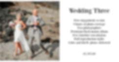 Wedding Packages 2(1).jpg