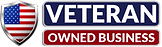 veteran-owned-business_edited.png