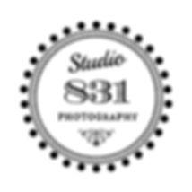 831 Logo White Rope.jpg