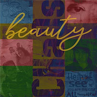 beauty and chaos album cover.jpg