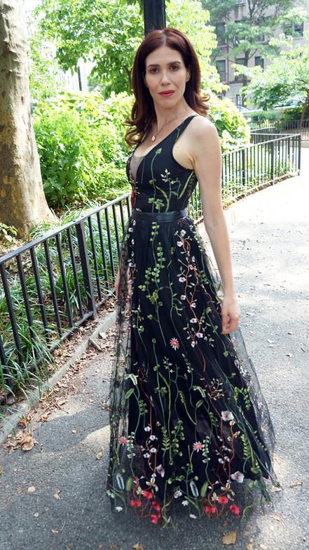 dress small .jpg