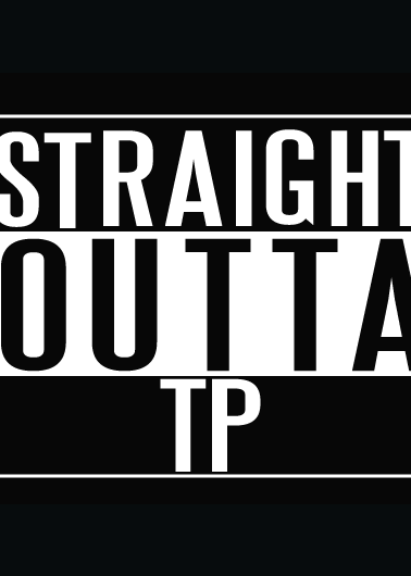 Straight-outta-TP.png